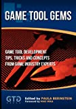 img - for Game Tool Gems book / textbook / text book