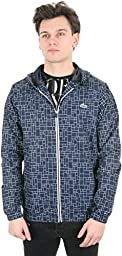 Lacoste TRACKSUIT WH7449-51-525
