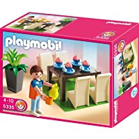 Dollsandtoy shop for dolls and girls toy - Playmobil esszimmer ...