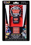 Datel Ultimate Cheats for Pokemon - Black and White (Nintendo DSI/DS Lite/DS)