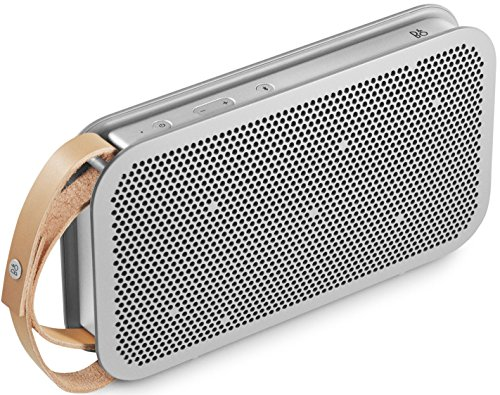 Bang & Olufsen Bluetooth Speaker