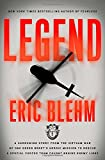 img - for Legend: The Incredible Story of Green Beret Sergeant Roy Benavidez's Heroic Mission to Rescue a Special Forces Team Caught Behind Enemy Lines book / textbook / text book