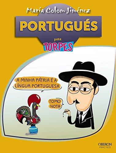 Portugués (Torpes 2.0)
