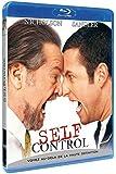 Self Control [Blu-ray]