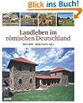 Landleben im r�mischen Deutschland