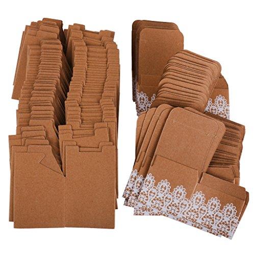 50pz-kraft-scatole-regalo-di-carta-di-caramella-con-nastro-pizzo-fiocco-in-favore-festa-di-nozze