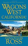 Search : Wagons West: California