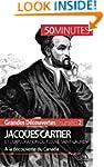 Jacques Cartier et l'exploration du f...