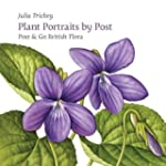 Plant Portraits by Post: Post & Go Br...