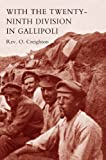 With the Twenty-ninth Division in Gallipoli (1845740920) by Creighton, O.
