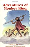 Adventures of Monkey King