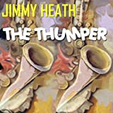 The Thumper