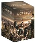 Gossip Girl - L'int�grale de la s�rie...