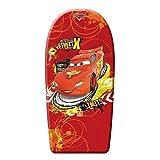 Alta calidad Bodyboard 94 cm / Body Board / Tabla de surf / Kickboard Disney Pixar - Cars rojo Bodyboard No hay límites