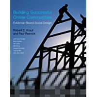 Building Successful Online Communities: