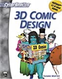 3D Comic Design (CyberRookies Series)