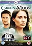 Carolina Moon [DVD] [2007]