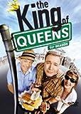 echange, troc Un gars du Queens: saison 1 - Coffret 4 DVD