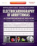 img - for Electrocardiography of Arrhythmias: A Comprehensive Review: A Companion to Cardiac Electrophysiology, 1e book / textbook / text book