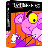 La Panth�re Rose : les Cartoons - Coffret 4 DVDpar Blake Edwards
