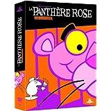 La Panth�re Rose : les Cartoons - Coffret 4 DVDpar Blake Edwards