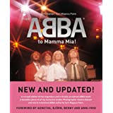 From ABBA to Mamma Mia!by Carl Magnus Palm