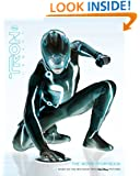Tron: Legacy - The Movie Storybook