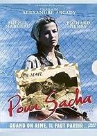 Pour Sacha © Amazon