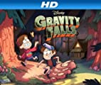 Gravity Falls [HD]: Boyz Crazy [HD]