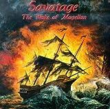 Wake of Magellan by Savatage