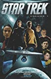 Star Trek Volume 1