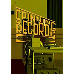 Spinning Records