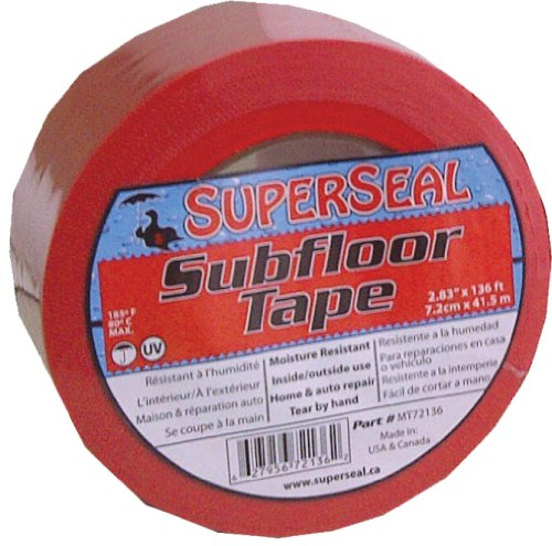 superseal-subfloor-tape-283-wide-x-136-ft-roll