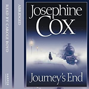 Journey's End Audiobook