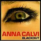 Blackout [7