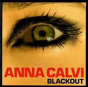 """Blackout [7"""" VINYL]"""