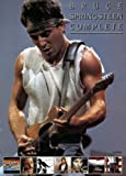 Bruce Springsteen Complete (0769273602) by Springsteen, Bruce