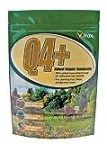 Vitax Q4+ 0.9Kg Pre-Planting Fertilizer