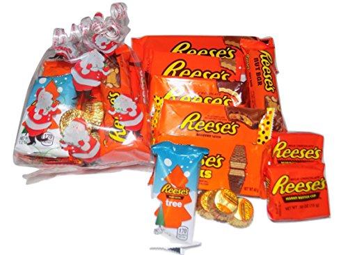 christmas-reeses-mega-gift-bag-12-items