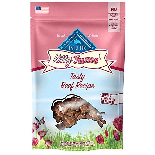 blue-buffalo-kitty-yums-beef-cat-treats-2-oz-bag
