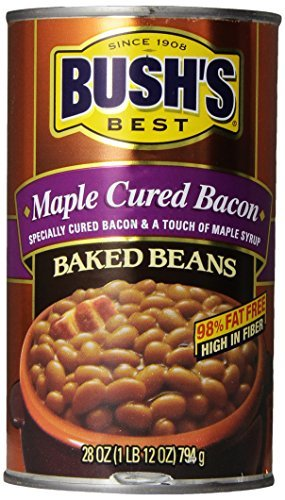 bushs-best-baked-beans-maple-cured-bacon-28-oz-by-bushs