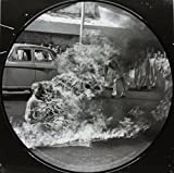 Rage Against the Machine (Picture Disc) [Vinyl LP]