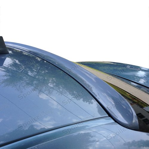 Acura RL Rear Window Roof Spoiler (700814234812) Vehicles