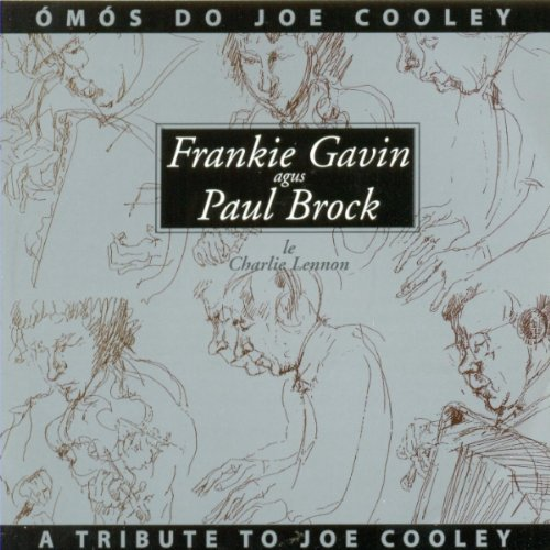 omos-do-joe-cooley-a-tribute-to-joe-cooley-by-frankie-gavin