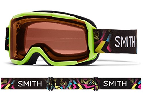 smith-optics-masque-de-ski-et-snowboard-enfant-daredevil-s2-jaune-neon-blacklight-rc36-sky-google