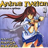 Anime Nation 1