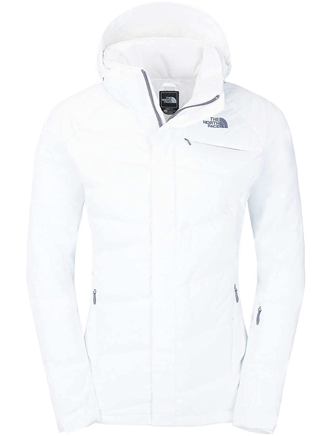 Damen Snowboard Jacke The North Face Heavenly Down Jacket
