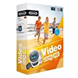 "MAGIX Video easy HDvon ""MAGIX"""