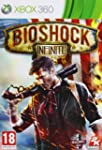Bioshock Infinite