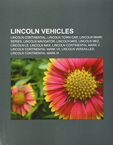 lincoln-vehicles-lincoln-continental-lincoln-town-car-lincoln-mark-series-lincoln-navigator-lincoln-